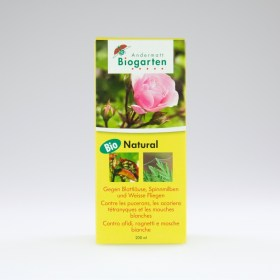 Natural_200ml urbangardeningshop.ch
