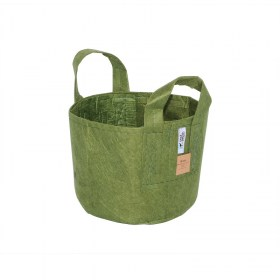 Root Pouch 12 Liter